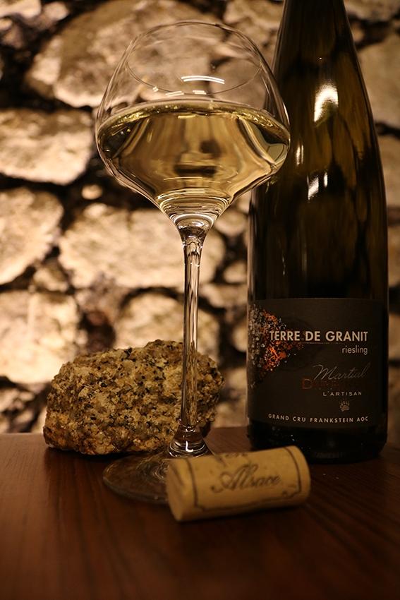 alsace-grand-cru-Frankstein-vins-
