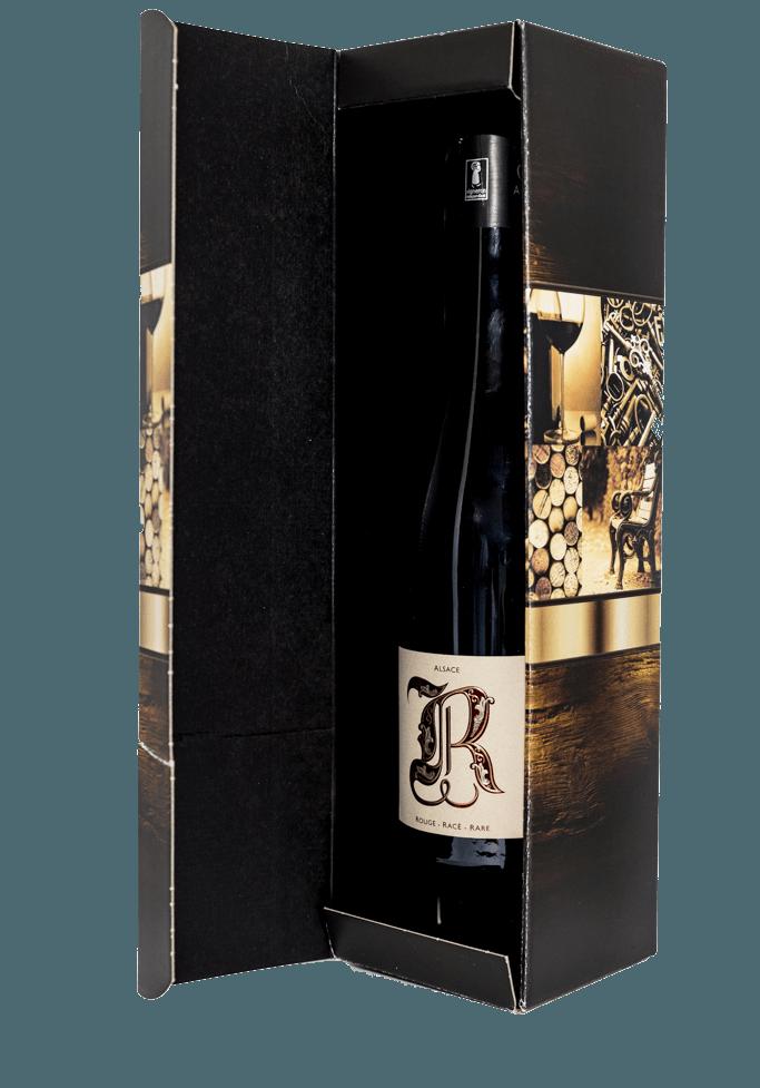 pinot-noir-R-vins-alsace-rouge