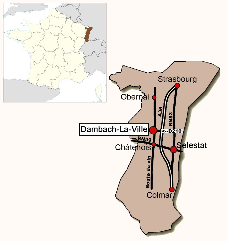contact-carte-dambachlaville-alsace-newsletter