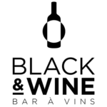 bar-à-vin-où-déguster-vin-alsace