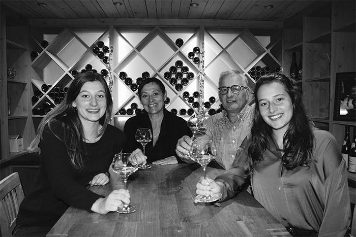 domaine-dirringer-famille-vins-alsace