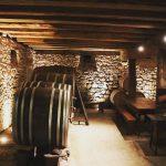 cave-ancestrale-vin-alsace