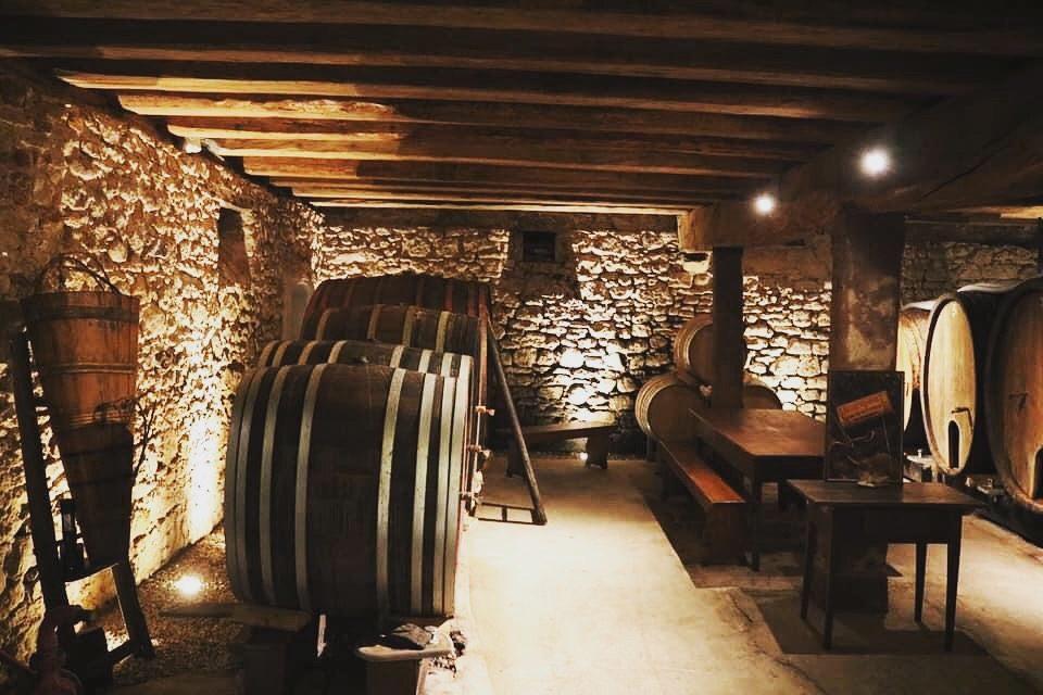 où-déguster-cave-ancestrale-alsace-vins-degustation