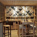 caveau-dégustation-vins-alsace