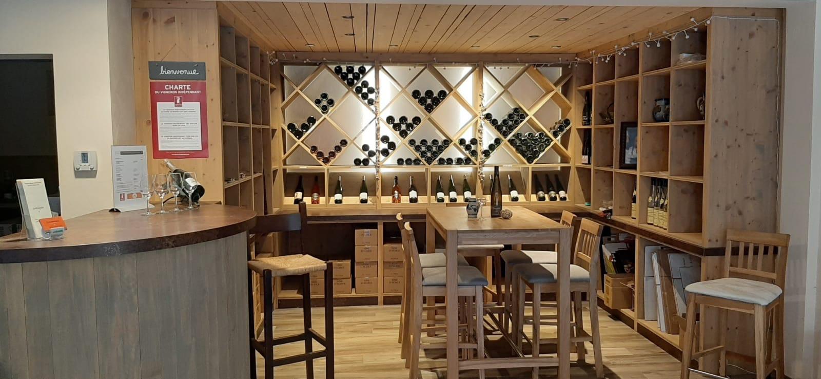 où-déguster-cave-dégustation-vins-alsace