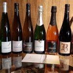 Alsace-vin-blanc-rose-rouge-cepages-alsaciens-dambach