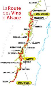 carte-route-des-vins-alsace-vignoble