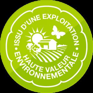 hve, haute valeur environnementale
