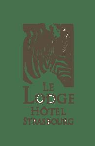 lodge-hotel-strasbourg-bar-où-deguster