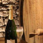 Crémant d'Alsace-Magnum-brut-vins