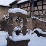 cour-domaine-dirringer-sous-la-neige