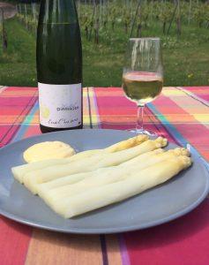 muscat-asperges-alsace-vins-accords-mets